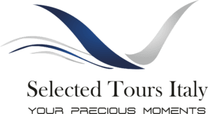 Selected Tours Italy