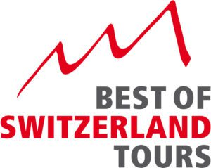 Best of Switzerland Tours