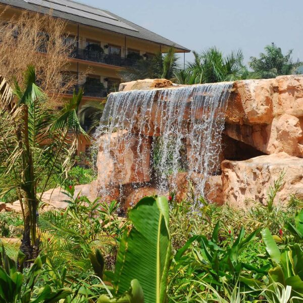 Things to do in Kampala