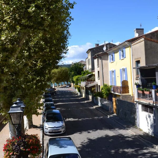 Things to do in Tain l'Hermitage