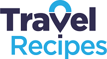 Travel Recipes