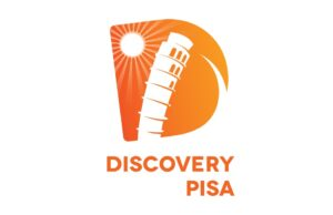 Discovery Pisa