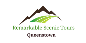 Remarkable Scenic Tours