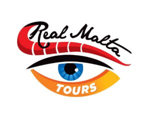 The Real Malta Tours