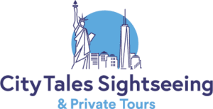 City Tales Sightseeing & Private Tours