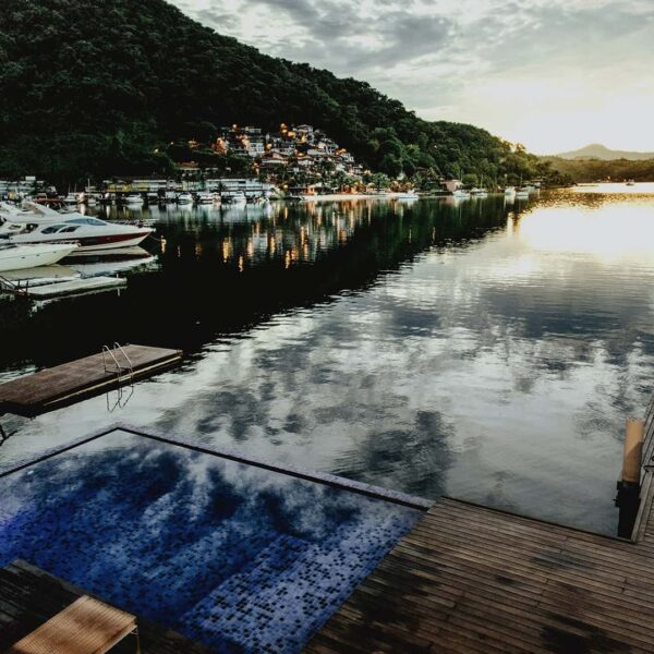Things to do in Angra