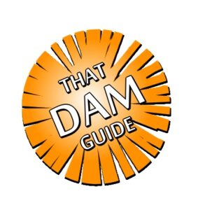 That Dam Guide