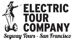San Francisco Electric Tour Co