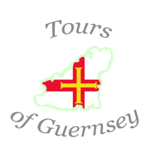Tours Of Guernsey