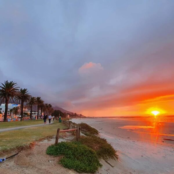 The Beautiful Mix – Tours in South Africa